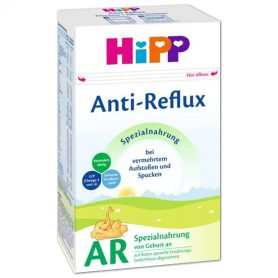 HiPP Anti Reflux German Formula