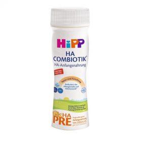 HiPP HA Pre Ready to Feed