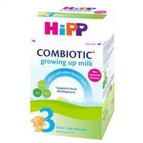 HiPP UK Stage 3
