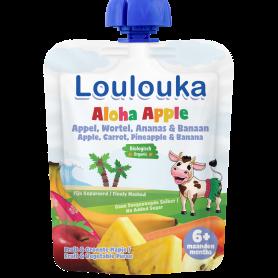 Loulouka-Aloha-Apple-Puree-Apple-Carrot-Pineapple-Banana