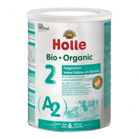 Holle A2 Stage 2