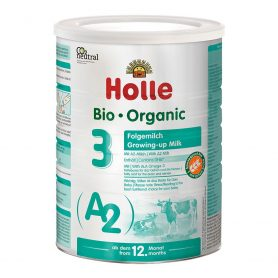 Holle A2 Stage 3